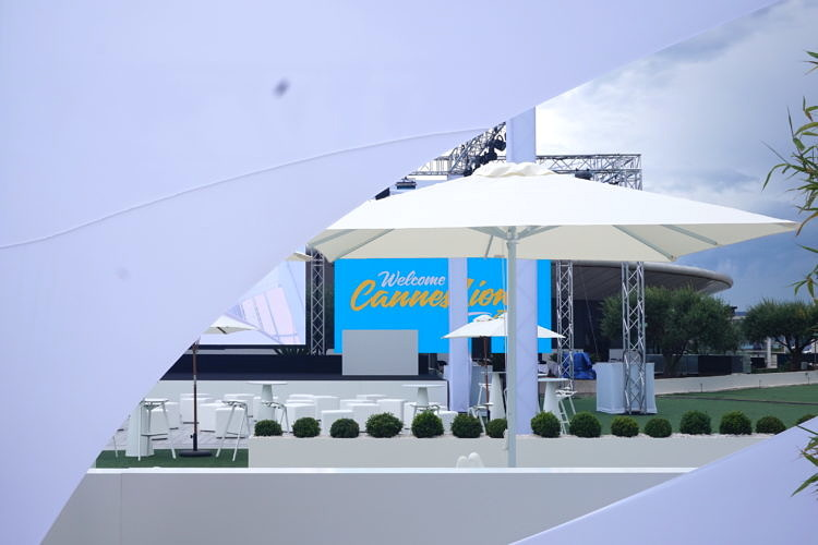 How to Attend Cannes Lions Festival